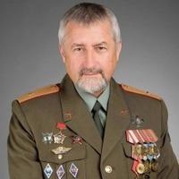 vanikeev1