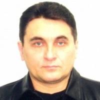 vyacheslavsigunov