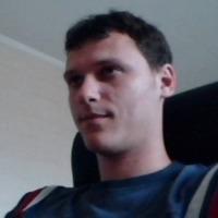 e-mescheryakov