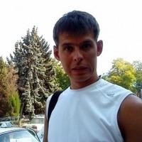 denisbaranov9