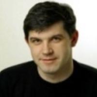Андрей Нелидов (nelidov-andrey) – Планы и стратегия - ключ к успеху