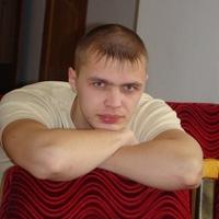 Дмитрий Шестаков (shestakov-dmitriy10) – HTML-верстальщик