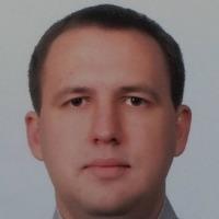danilchik-sergey