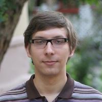 Петр Русанов (rusanov-petr) – iOS Developer