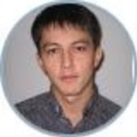 tekunov