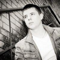Виктор Грабов (viktor-grabov) – Django developer