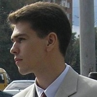 yuriy-hozin