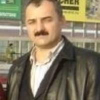magomed-saypulaev