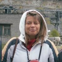 vorozheykina-mariya