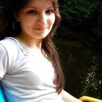 anya-levchuk