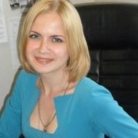tnekrasova1