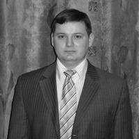 kmerzlyakov