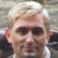 avkarpovich