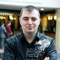 geraschenkov