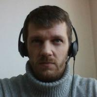 nikolaybogdanov