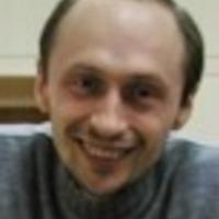 evgeniymolchanov