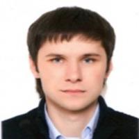 a-golubev35