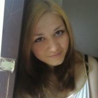yulya-dovbenko
