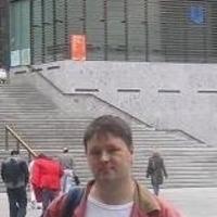tpestrikov