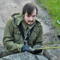 Иван Серебренников (sinho) – Специалист по UX в многопродуктовой компании