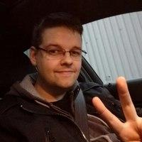 Сергей Гоппиков (goppikov) – Web-разработчик