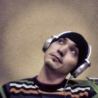 Никита Иванов (ivanovnikita33) – Веб и приложения
