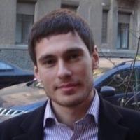 Мурад Аушев (murad-aushev) – it предприниматель