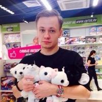 y-boldov