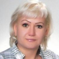 sinenikova