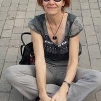 elena-nasretdinova