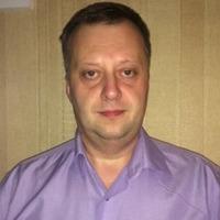 dmitriyrumyantsev12