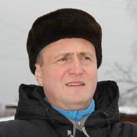 i-goncharenko