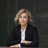 ekaterinalobanova10