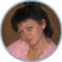 tatyana-mokrova