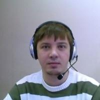 andrey-pestov2