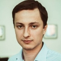 pavelkudinov