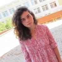 mshamfarova