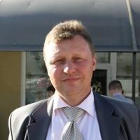 androsov-a2
