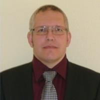 Александр Кириловский (akirilovskiy) – PHP Developer Server side