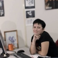 Елена Другова (edrugova) – seo специалист