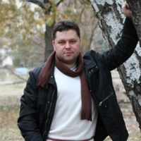alekseyryizhkov6