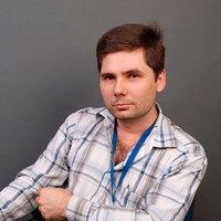 Михаил Игнатьев (mihail-ignatev) – Руководитель производственного участка, инженер-конструктор