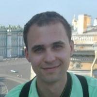 Dmitry Sandalov (dmitrysandalov) – Software Engineer