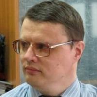 denisov-yuriy8