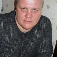 valeriy-vorobev