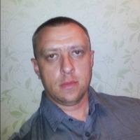 kalashnev