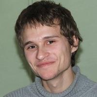 anton-orlov
