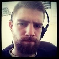 Роман Дрожжин (roman-drozhzhin) – Android-разработчик
