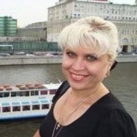m-ivanischeva
