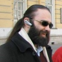 Alexey Kaley (akaley) – driver, traveller, hitch-hiker. Windows system administrator/helpdesk/Head of IT-dept.